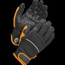 Grip - Handschuh