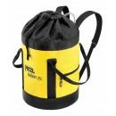 Bucket - Rucksack  - Transportsack