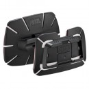 Pro Adapt - Helmbefestigung für Duo Lampen