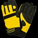 Holder - Handschuh