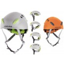 Madillo - Helm - Sport - Geoching