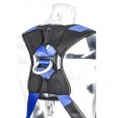 X-Pad - Rückenpolster für Industrieklettergurte