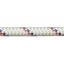 Patron 10,5 mm - weiß/rot-blau