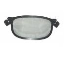 Vertex V1B - Gesichtsschutz