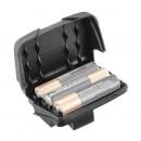 Batteriefach für REACTIK und REACTIK +