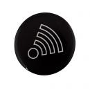 ID Helmet Sticker - zur Produktidentifizierung