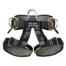 Sit Worker III - Standard Easy Lock - Sitzgurt