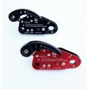 LOV2 - Abseilgerät - mitlaufendes Auffanggerät