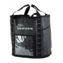 Transit Rope Bag - Seiltasche - Seilrucksack