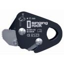 Locker - mitlaufendes Auffanggerät - Sicherungsgerät