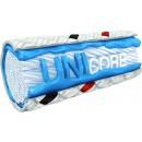 Access - 10,5 bis 11 mm - lfm - Uni Core