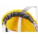 Innenpolster - Vertex - dünnes Innenpolster für Helm bis Bj 2010