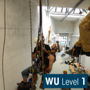 WU - Level 1 - SZP SZT