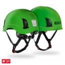 ZENITH Helm EN 397 EN 50365 - Industriekletterhelm