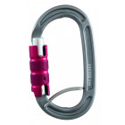 ResQ Pillar EVO light - Tri-Lock