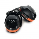 Gehörschutz - SC3 SC2 SC1 - für Helme