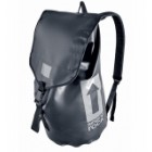 Gear Bag - Materialrucksack - Seiltasche
