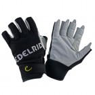 Work Glove Open - Arbeitshandschuh offen
