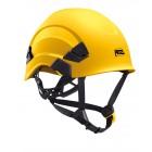 Vertex Helm - Kletterhelm - Schutzhelm
