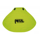 Nackenschutz für Petzl Helme