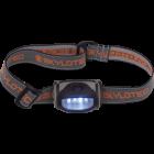Boxer 410 - Stirnlampe