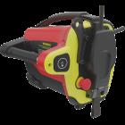 ActSafe RCX Seilwinde für Rettungseinsätze - Skylotec