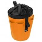 Offshore Bag - 6,5L - Werkzeugtasche