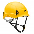Alveo Best - Helm - Höhenarbeit