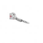 Auffanggerät SPL-50 R2 - Steigschutzläufer