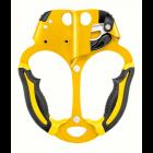 Ascentree Model 2015 - Steigklemme