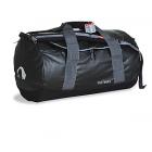 Barrel 'M' - Reisetasche - Materialtasche