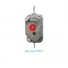 Blocstop BSO 500 - ohne Befestigungslaschen