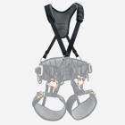 Bretelle - Schulterträger für Sequoia SRT