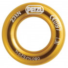 Sequoia Ring - Zubehör