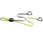 Cable Ultralite 2.1 - Klettersteigset