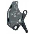 CMC Clutch - Abseil- und Aufstieggerät