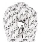 Contract - 10,5 mm - lfm - halbstatisches Seil