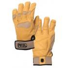 Cordex Plus - Handschuh