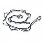 Safety Chain - 16mm - Materialschlinge