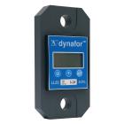 Dynafor LLZ2 - 6,3t Messbereich