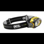 Pixa 2 Modell - Stirnlampe