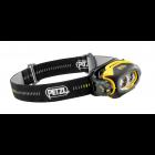 Pixa 3R Modell 2015 - Stirnlampe