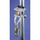 Fallschutzläufer - Typ 0529.60