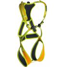 Fraggle II - Kinderkomplettgurt - Sportklettern