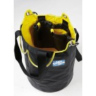 Genius Bucket - 20 lt - Materialeimer