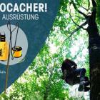 T5 Geocaching - Basiskurs - für Geocacher