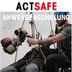 Basiskurs Actsafe Anwender - ASA LEVEL 1