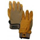 Cordex - Handschuh