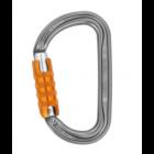 AmD - Triact Lock - 3-Wege Karabiner