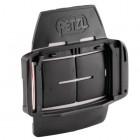 Pixadapt - Anbringen der Pixa oder Swift RL Pro am Helm